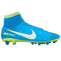 buy nike boots malaysia mens football boots at sportsdirect com