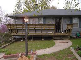 Metal Deck Bench Brackets - deck bench seating deck benches plans u2013 indoor and outdoor