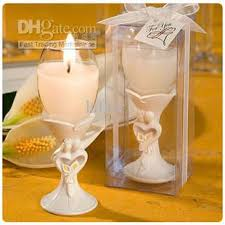 personalized candle favors wedding candles wedding candles wedding gifts wedding favors can