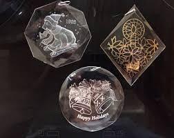 collectors ornaments etsy