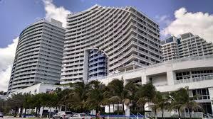 Hertz Car Rental Fort Lauderdale Cruise Port Fort Lauderdale Hollywood International Airport Fll