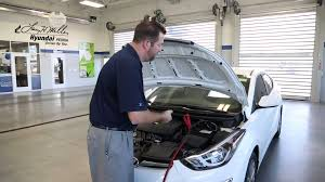 3013 hyundai elantra how to jump start your hyundai elantra larry h miller hyundai