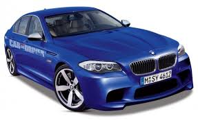 car names for bmw car and driver names the 2012 bmw m5 as one of the 25 cars worth