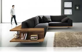 italian home decor accessories living room modern italian living room furniture compact brick