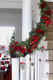 Flowers Decoration In Home 18 Best Christmas At Home Images On Pinterest Christmas Decor