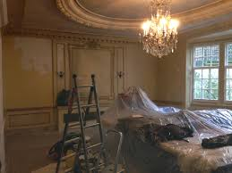 riverside painters and decorators london office painting and
