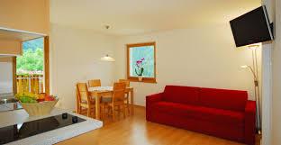 Wohnung Wohnung Schlern U203a Christelehof