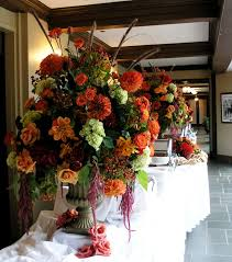 florists in nc 17 best biltmore forest country club asheville nc wedding