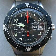Most Rugged Watches Most Durable Toughest Mechanical Watch