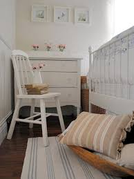 bedroom furniture ideas for small rooms 9 tiny yet beautiful bedrooms hgtv