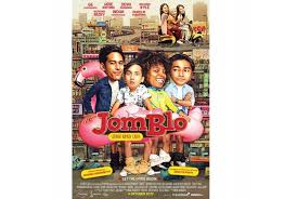 film jomblo hd ge pamungkas viralkan jomblo dance republika online