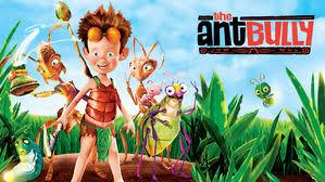 arthur invisibles netflix