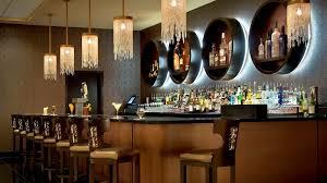 hotel management winston hospitality