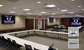 plano training rooms