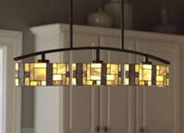 retro kitchen lights kitchen lights at lowes kenangorgun com