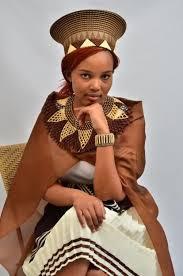 clothing for in south africa best 25 zulu traditional wedding dresses ideas on