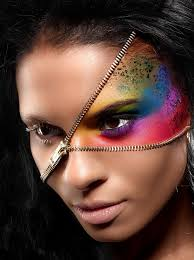 professional makeup artist 12 professional makeup artist portfolio sle resumes sle