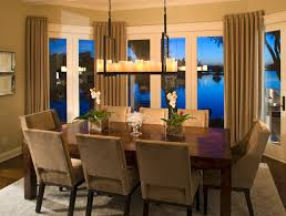 Other Family Dining Room Modern On Other Inside Family Dining Room - Family dining room