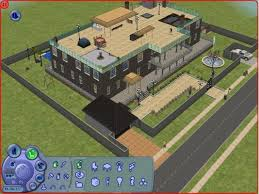 house design 2 games the sims play free online the sims games the sims game downloads