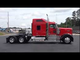 kw w900l for sale 2005 kenworth w900l for sale youtube