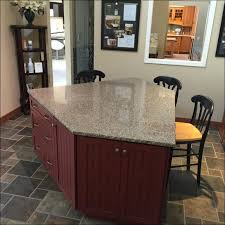 furniture amazing dura supreme kitchen cabinets supreme store