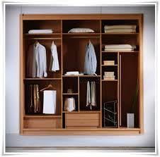 built in wardrobe designs for small bedroom built in cabinet