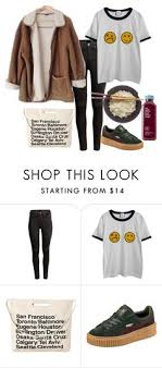 gã rtel designer all puffed up by sukala on polyvore featuring gã rard darel