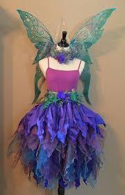 Garden Fairy Halloween Costume 10 Fairy Costumes Ideas Fairy Halloween
