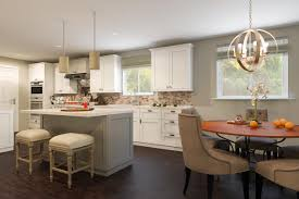 Designing A Kitchen Remodel by St Louis Kitchen Remodeling Top Rated Kitchen Designers