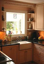 Kitchen Setup Ideas Small Kitchen Setup Small Kitchen Design Tips Small Kitchen Setup