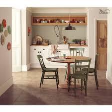best 25 dulux kitchen paint ideas on pinterest dulux kitchen
