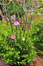 100 wooden garden trellis wooden garden trellis ebay