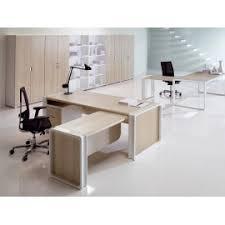 bureau retour dépendant bureau open