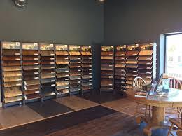 Gym Floor Refinishing Supplies by Koster U0027s Wood Floor Store Llc Flooring Syracuse Ny