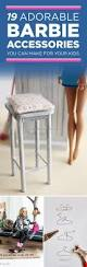 Tinkerbell Folding Chair by 25 Unique Barbie Furniture Ideas On Pinterest Diy Barbie