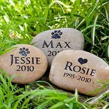 pet memorials pet memorials stones plaques garden urns picture frames