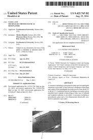 coe patents northeastern university college of engineering