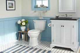 American Standard Country Kitchen Sink home decor bathroom sink drain assembly modern bathroom ceiling
