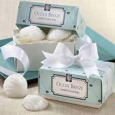 popular wedding favors theme wedding favors