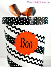 35 diy fall crafts and recipes the 36th avenue