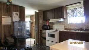 88 woodland cir royston ga 30662 mls listing 8141755