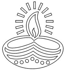 use theses rangoli designs for hindu festival decorations diwali