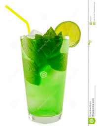 mint julep cocktail cocktail mint julep stock image image of leaf alcohol 5761517