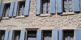 chambre d hote sigean maison bleue une chambre d hotes dans l aude dans le languedoc