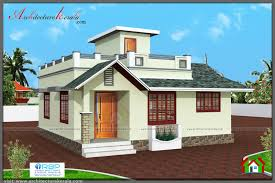 house elevations 2 bedroom house plan and elevation in 700 sqft architecture kerala