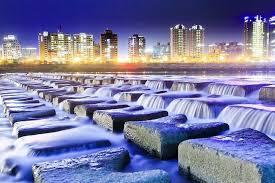 id馥 bureau petit espace top 20 des locations de vacances à zhubei city locations