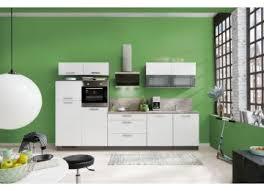 poco domäne küche geschickter entwurf poco domäne küche küchen home design ideen
