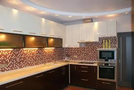 how to install led strip lights under cabinets uk everdayentropy com