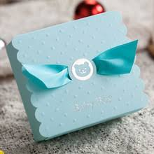 cheap baby shower gifts online get cheap baby girl shower gifts aliexpress alibaba