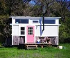 incredible tiny homes complete off the grid tiny house built by incredible tiny homes